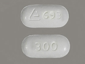 Matzim LA 300 mg tablet,extended release