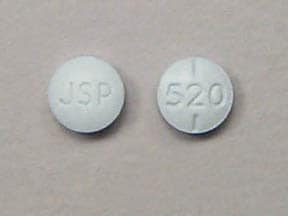 Unithroid 150 mcg tablet