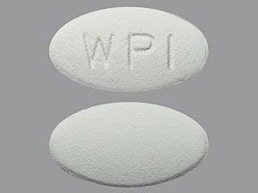 raloxifene 60 mg tablet