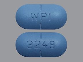 valacyclovir 1 gram tablet