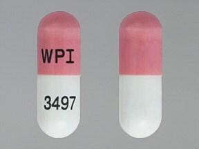 galantamine ER 16 mg 24 hr capsule,extended release
