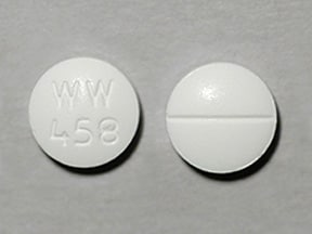 phenobarbital 100 mg tablet