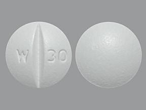 escitalopram 20 mg tablet