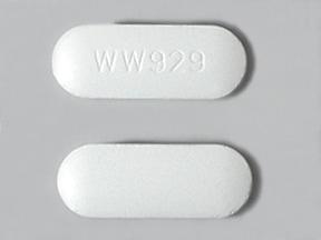 Liskantin saft wirkstoff / Ciprofloxacin harnwegsinfekt dauer