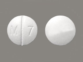Myambutol 400 mg tablet