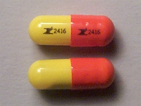 tetracycline 250 mg capsule