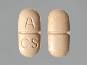 Atacand HCT 16 mg-12.5 mg tablet