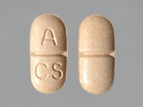 Atacand HCT 16 mg-12.5 mg tablet