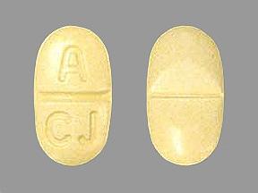 Atacand HCT 32 mg-12.5 mg tablet