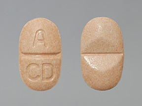 Atacand HCT 32 mg-25 mg tablet