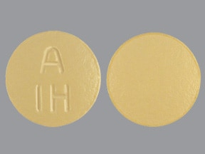 Dutoprol 25 mg-12.5 mg tablet,extended release