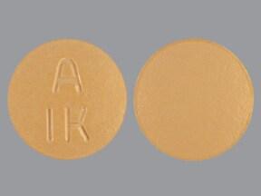 metoprolol succ 50 mg-hydrochlorothiazide 12.5 mg tablet,ext.rel 24 hr