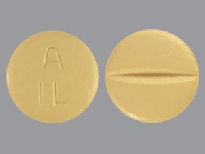 Dutoprol 100 mg-12.5 mg tablet,extended release