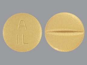 metoprolol suc 100 mg-hydrochlorothiazide 12.5 mg tablet,ext.rel 24 hr