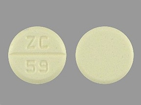IMURAN® (azathioprine)50-mg Scored Tablets