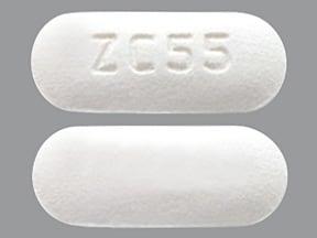 levaquin 250 mg dosage
