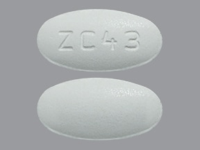 pravastatin 80 mg tablet