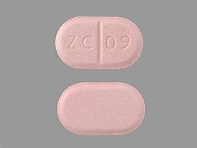 haloperidol 20 mg tablet