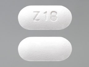 losartan 100 mg tablet