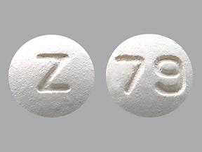 galantamine 12 mg tablet