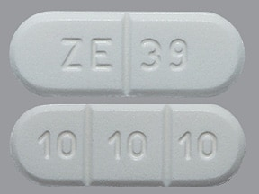 buspirone 30 mg tablet