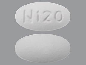 Isosorbide Mono Er 60 Mg
