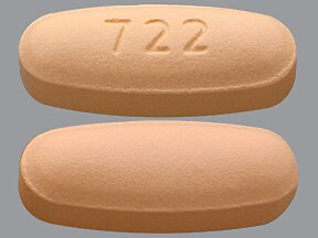 nateglinide 120 mg tablet