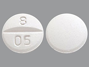 trazodone 50 mg tablet