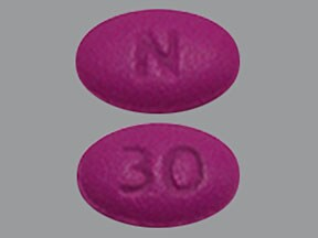 Morphine Oral : Uses, Side Effects, Interactions, Pictures ...
