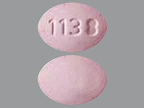 fluconazole 100 mg tablet