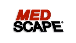 Medscape -- The First 5 Years