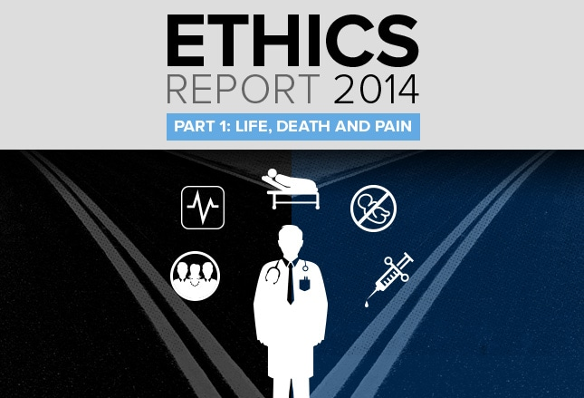 http://img.medscapestatic.com/pi/features/slideshow-slide/ethics2014-part1/fig1.jpg
