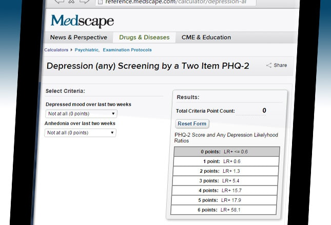 hesi case study depression answers Hesi case study answers psychosis - solution learn vocabulary, terms, and more with flashcards, games, and other study tools depression case study hesi - here are the answers for depression.