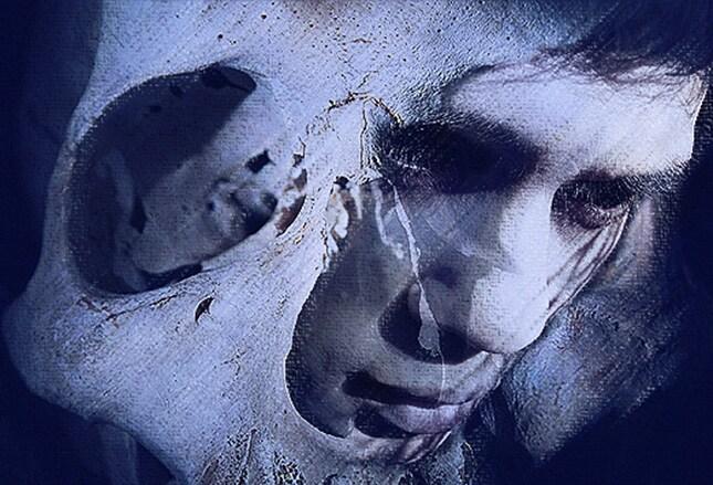 توهم كوتارد - اغرب الاضطرابات النفسية