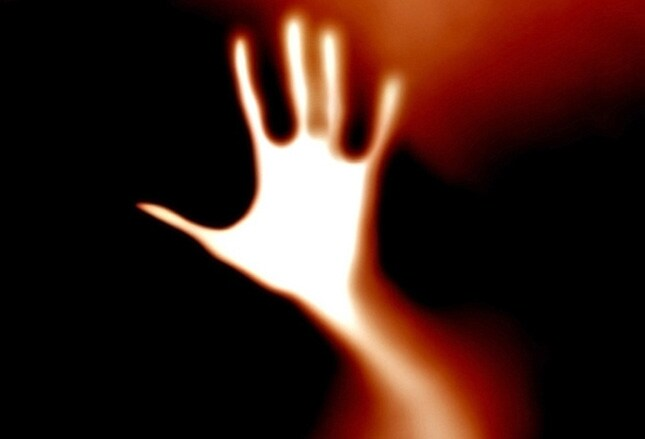 متلازمة اليد الغريبة - اغرب الاضطرابات النفسية