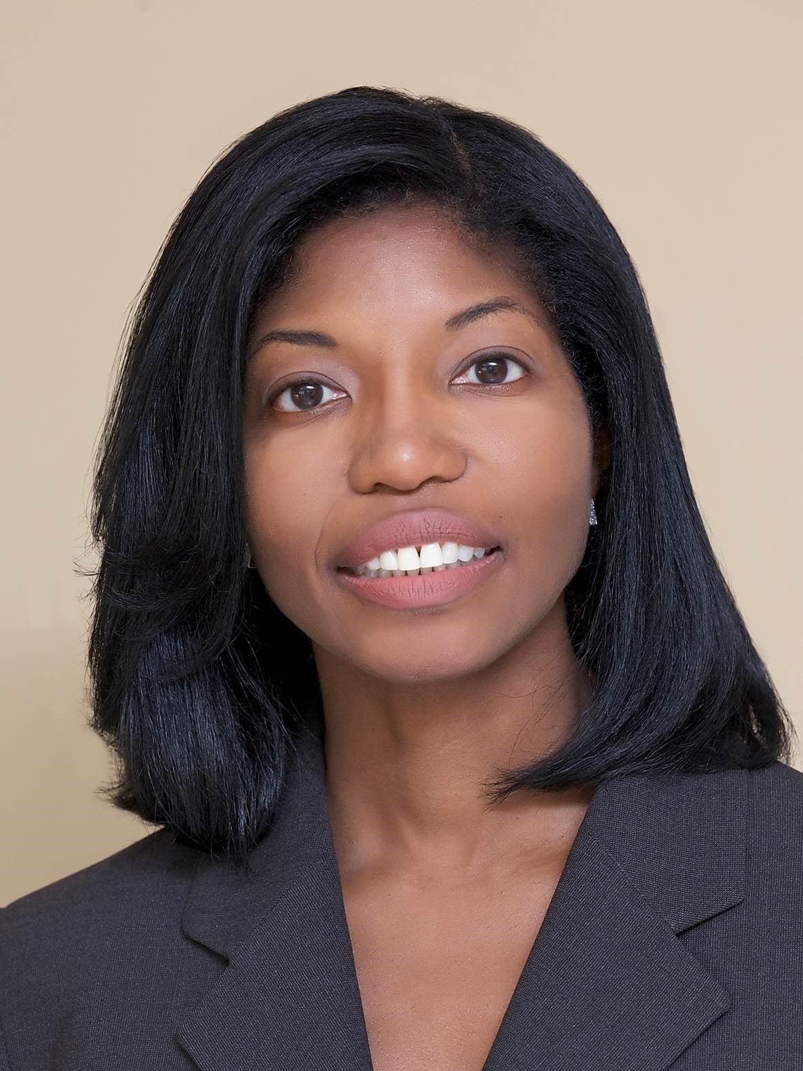 Cheryl Pegus, MD