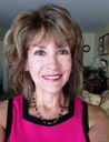 Leslie Kane is Executive Editor of Medscape's Business of Medicine site