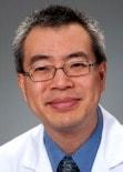 Kenny Lin, MD, MPH