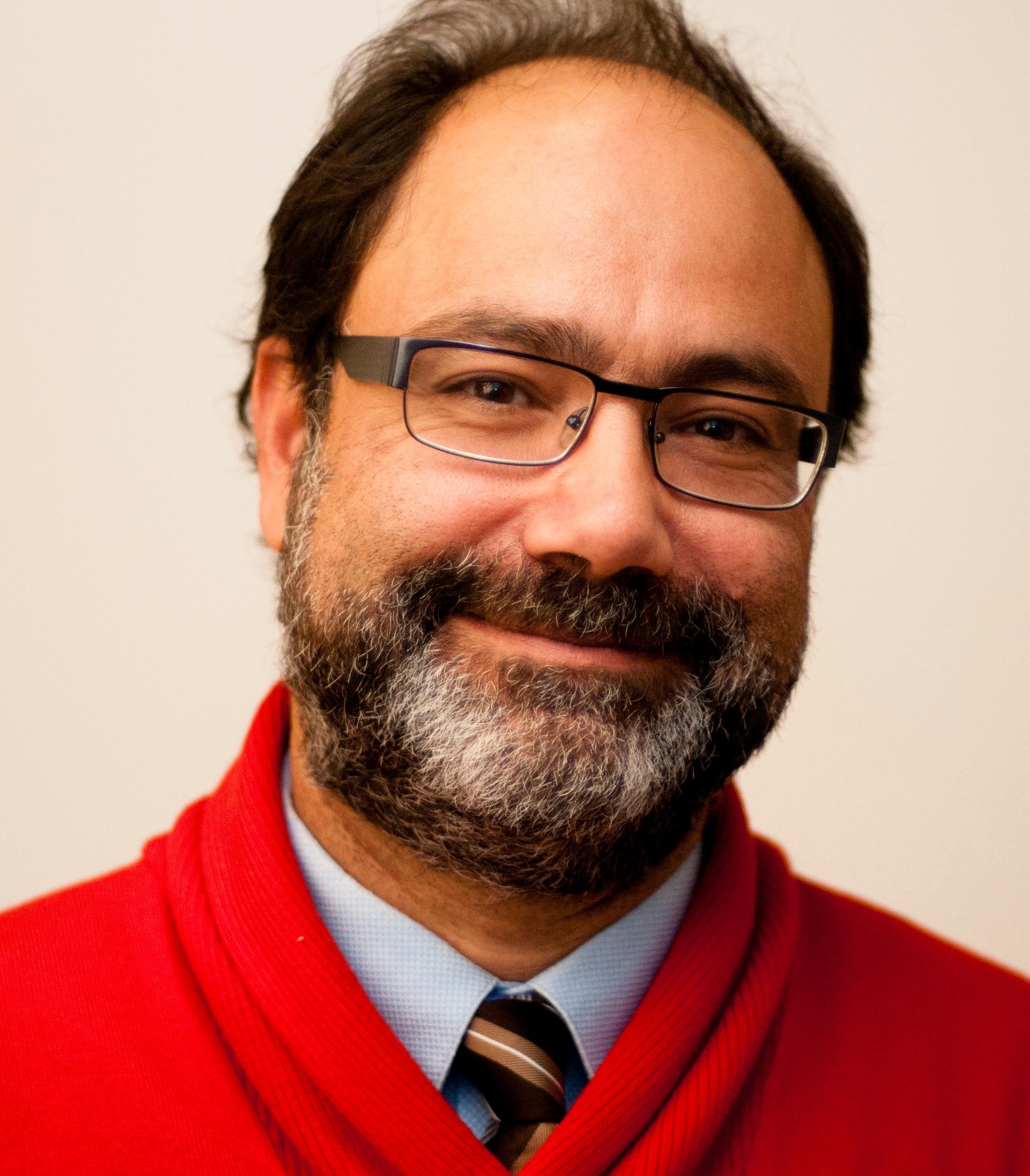 Arya M Sharma, MD, PhD, DSc (h.c.), FRCPC