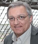 Steve Stiles