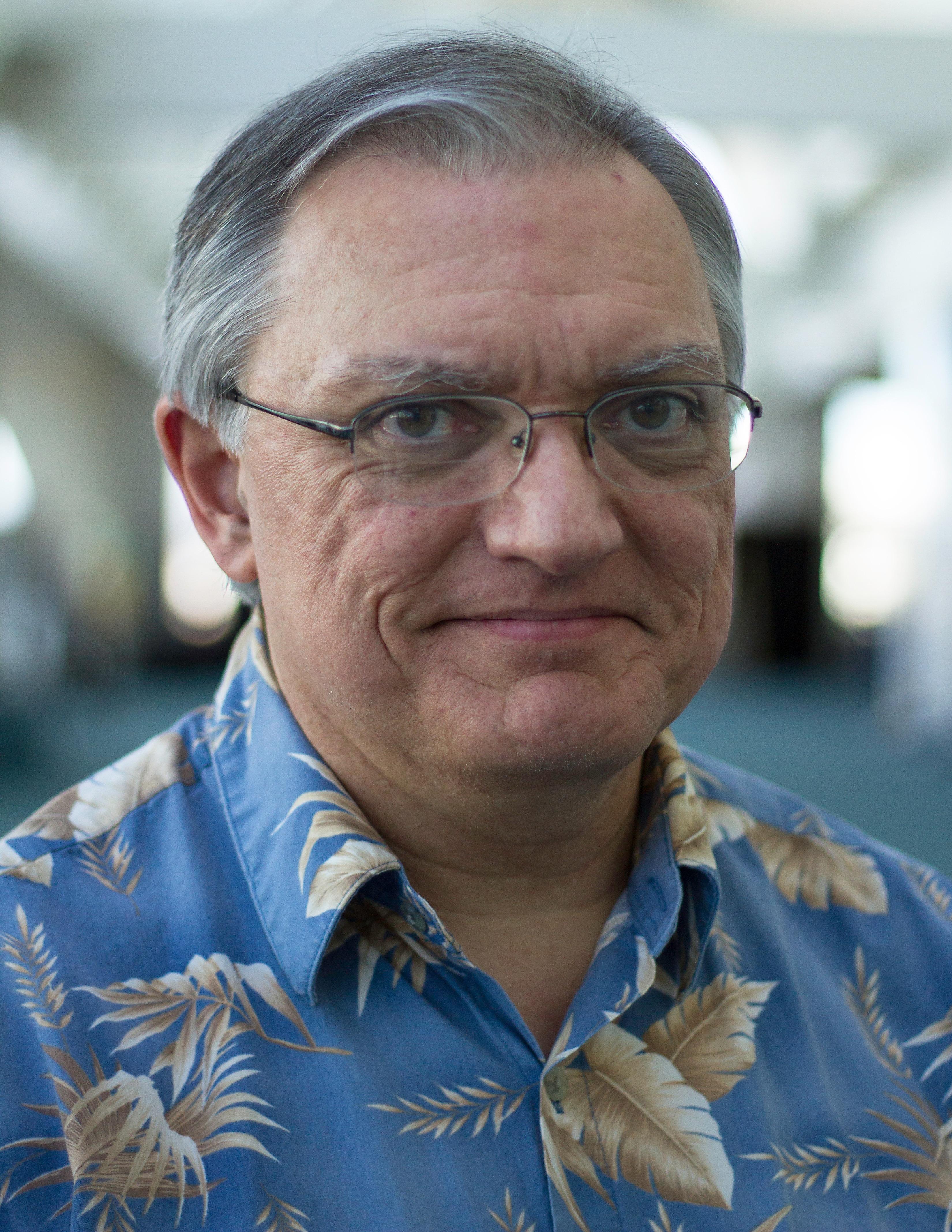 Steve Stiles is a journalist for Medscape Medical News