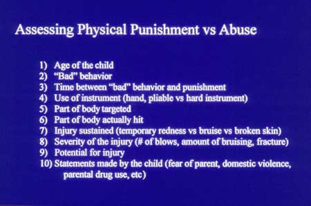 corporal punishment is physical abuse Free coursework on corporal punishment is phsical abuse from essayukcom, the uk essays company for essay, dissertation and coursework writing.