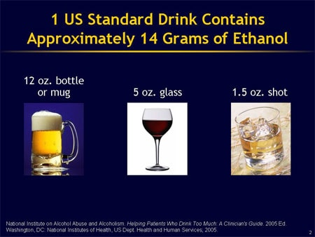 the history of consumption of beverages containing alcohol Civil liability for injuries involving alcohol consumption  or told the consumer  that the beverage contained no alcohol while knowing that it did contain alcohol.