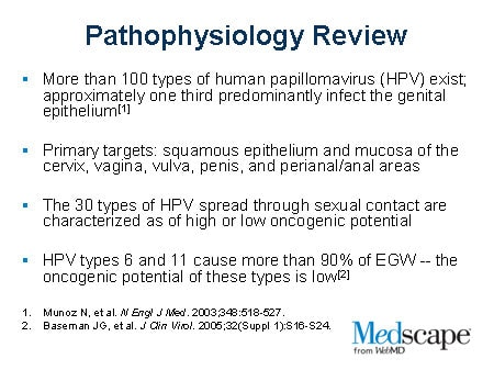 Types                                                         and    are  carcinogenic cervical intraepithelial neoplasia  CIN   vulvar  intraepithelial     colposcopia it
