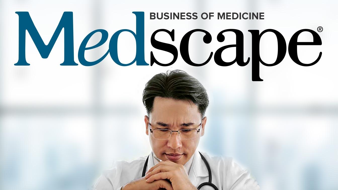 Business of Medicine Magazine