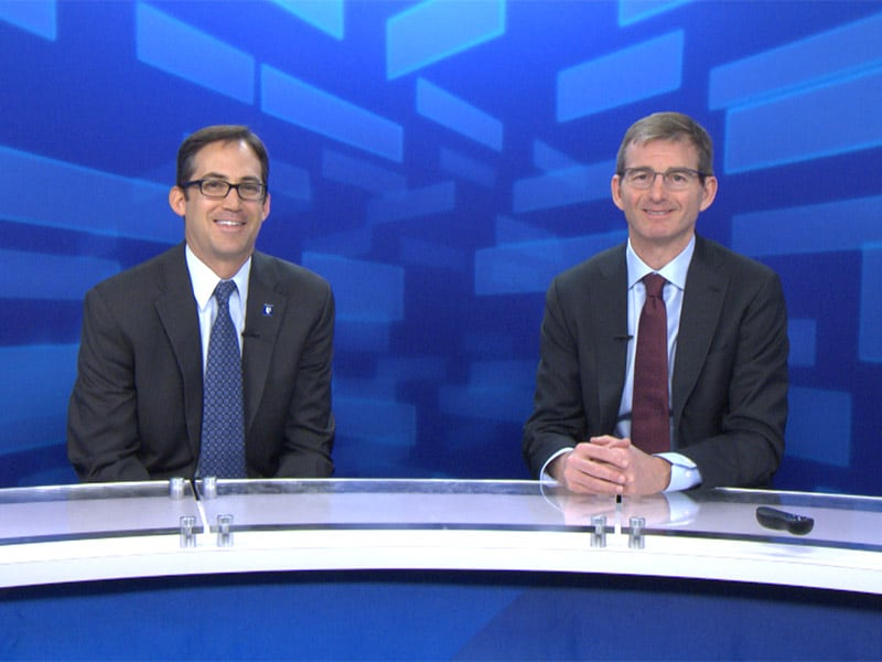 SMAC AF: BP-Lowering Alone Won't Improve Ablation Success