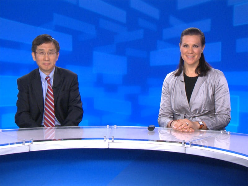 Emerging Considerations in the Use of Immune Checkpoint Inhibitors: CRC