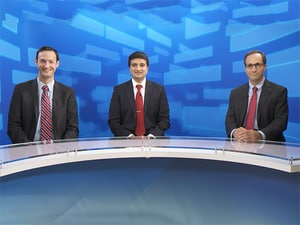Continuing the Path Forward: Essential Concepts of Cancer Immunotherapy in 2017