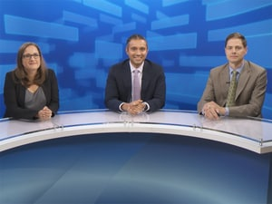 Essential Concepts in the Use of Cancer Immunotherapies in Bladder Cancer