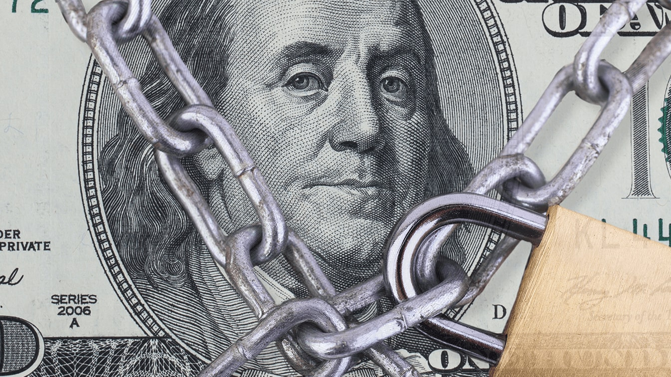 2019 Physician Wealth and Debt: Which Doctors Live Beyond Their Means?